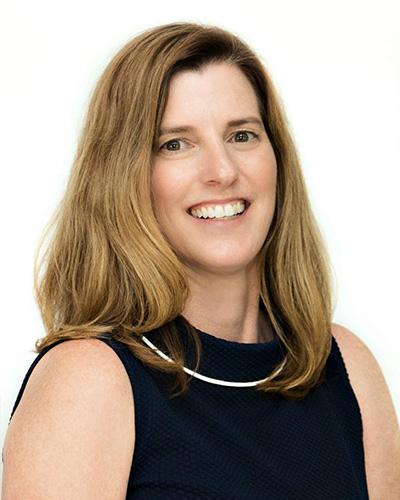 Melanie Wahlbrink